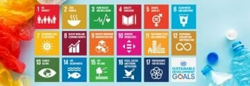 'A Call To Action': Natasha Mudhar, From The World We Want, Asks For Public-Private Partnerships To Achieve The UN's SDGs
