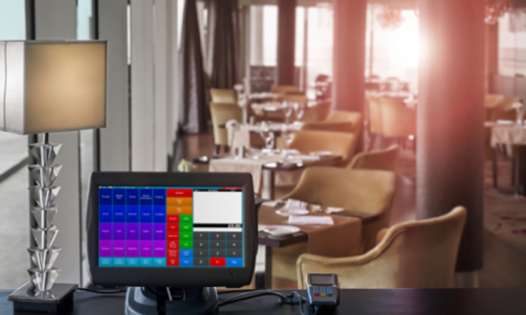 Mistakes to Avoid with an ePOS System