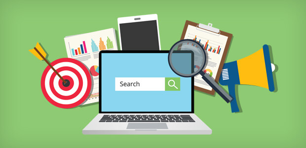 A Beginner's Guide to Search Engine Optimisation
