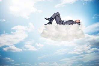 5 Reasons for Your Startup to Start in the Cloud