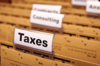 5 Business Tax Deductions You Don't Want to Forget To Take This Year