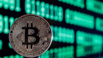 It is Inevitable Central Banks will Launch Digital Currencies, Says CEO Of eToro