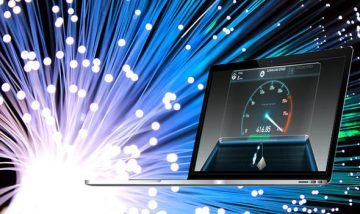 How to Hunt for the Best Broadband on the Market