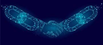 Blockchain-based Sponsorship Promoting Transparent Educational Donations