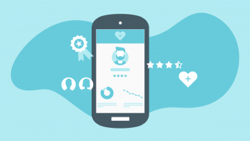 Custom App Development Is Changing The Wellness Industry. Here's How.