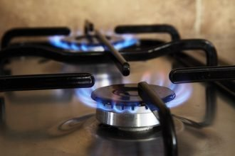 How to Keep Your Home Safe when Using Your Gas Line