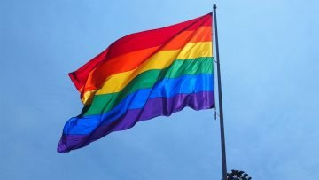 3 Financial Challenges Faced by the LGBTQ Community