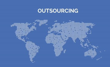 What Are The Benefits Of Working With A Software Outsourcing Company