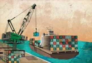 What are Software Containers?