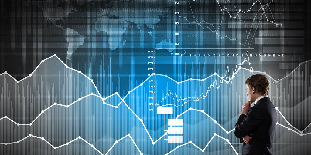 Dealing With The Struggling Phase In Forex Market