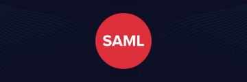 What is SAML and How Does It Work?