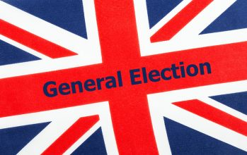Britons Personal Finances And The Upcoming General Election