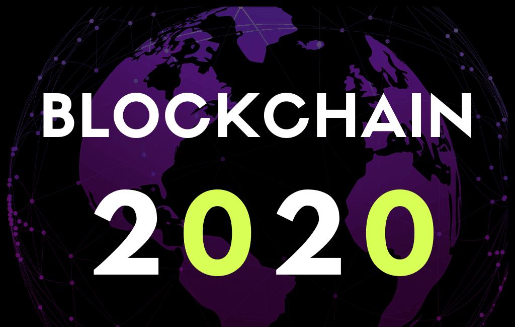 Top Blockchain Predictions for 2020
