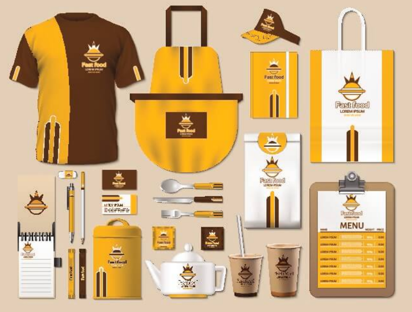 5 Vital Steps To Improve Your Marketing Strategy By Using Promotional Products