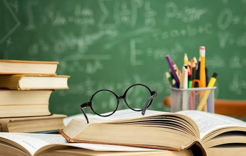 Thinking of Becoming a Freelance Teacher? Here's Why You Need a Masters In Education