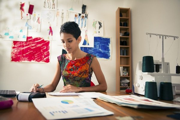 Are Self-Employed Women Prepared For Retirement?