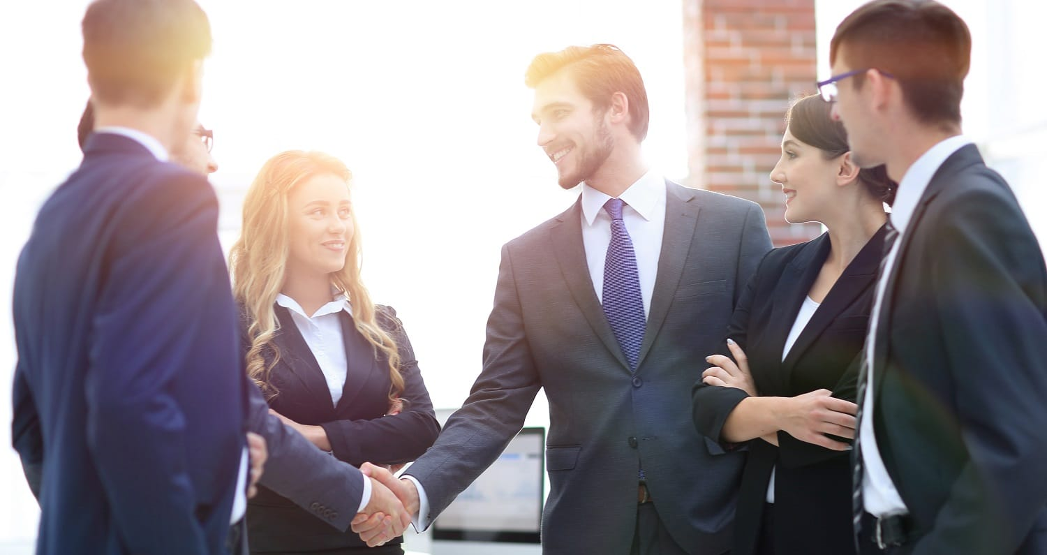 How Can A Staffing Agency Meet Your Business Needs? - IntelligentHQ