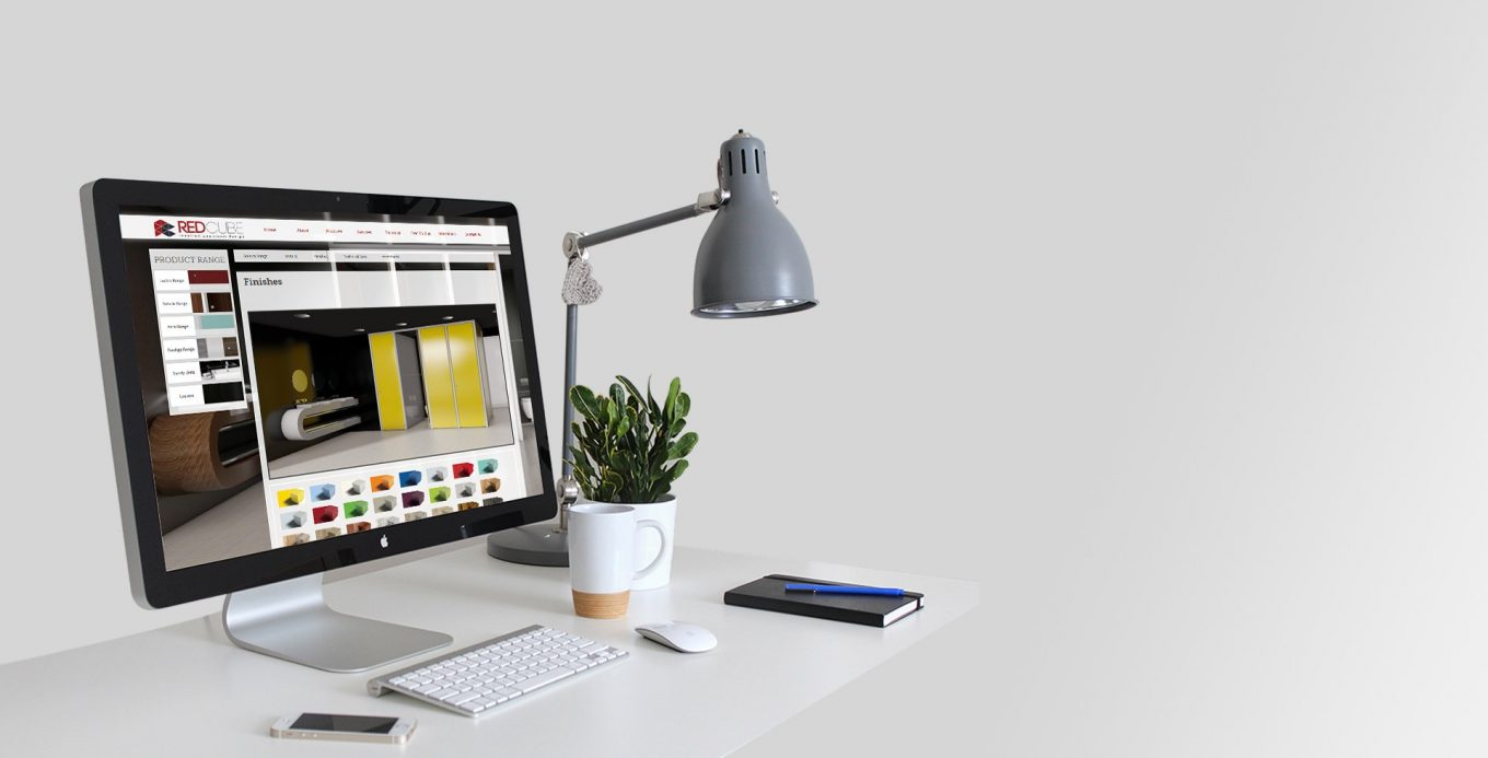 The Importance Of Website Design For Your Business Success