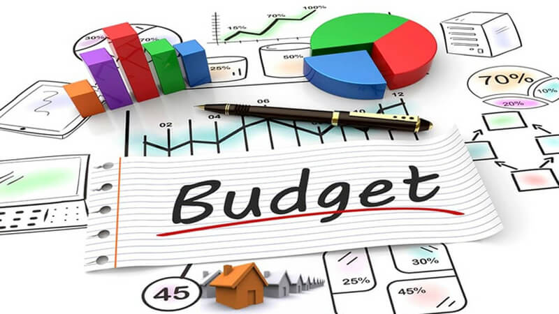 How to Budget Better in 2020
