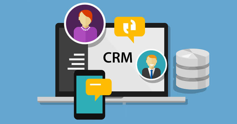 What is CRM and How Will it Benefit Your Company?