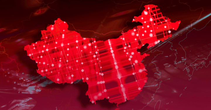 China Economy Is Growing To Become The Next Super Power Due To AI
