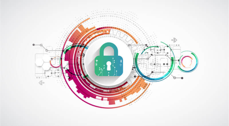 4 Benefits of Vulnerability Management for IT Systems