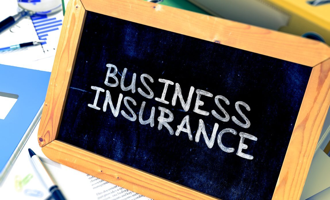 Why Even Online Businesses Need General Liability Insurance - IntelligentHQ