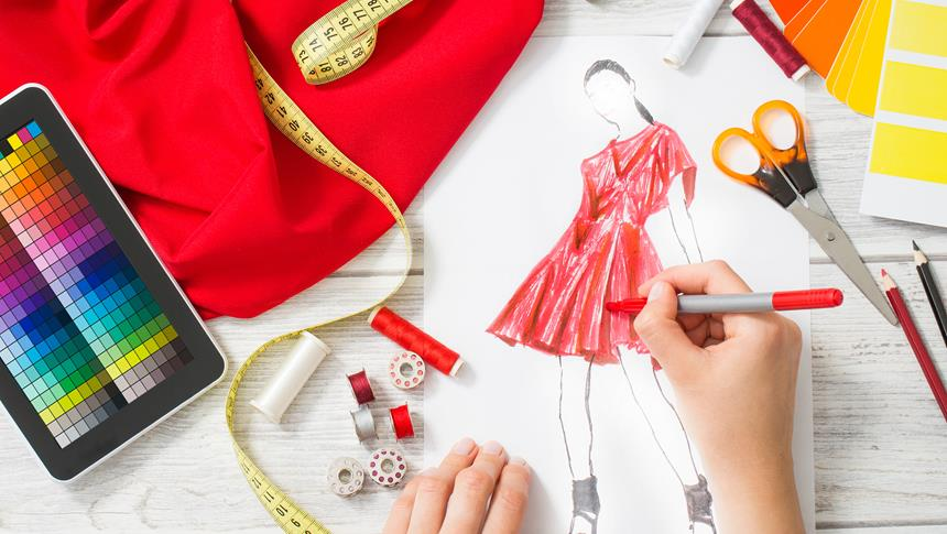 What Can I Become After Bachelors In Fashion Design Intelligenthq