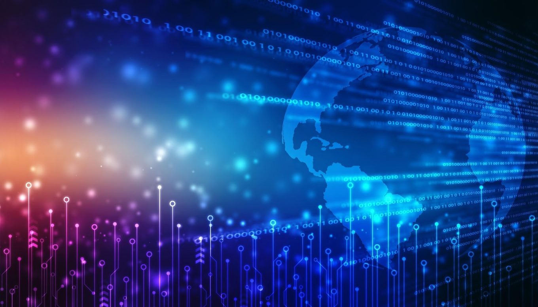 Accelerating Big Data Analytics With Varada