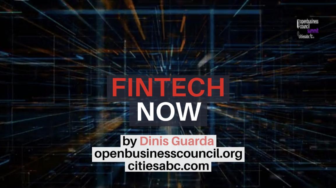 Fintech Now