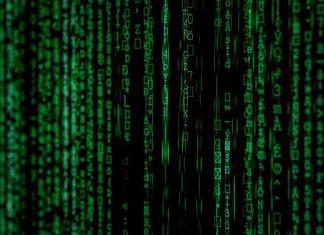 hidden codes