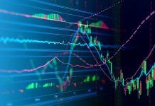 Stock market signals