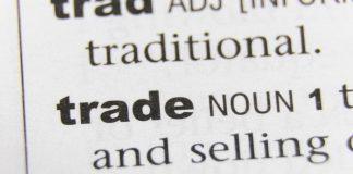 trade vocabulary