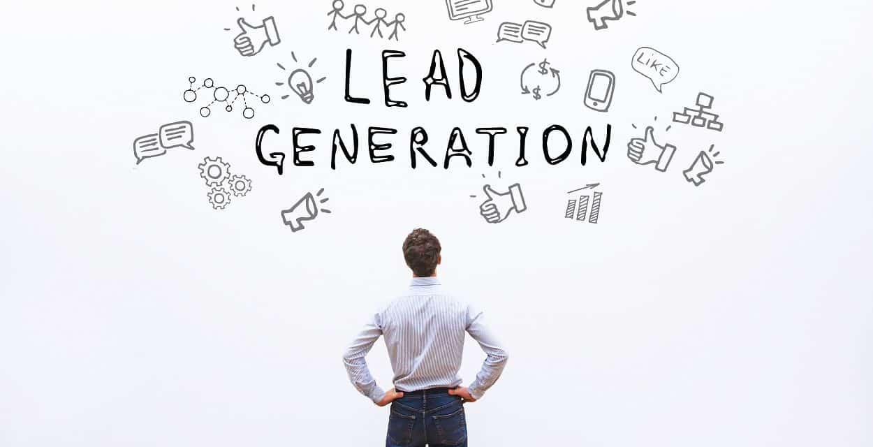 Lead Generation Program & Modern Millionaires Review - IntelligentHQ