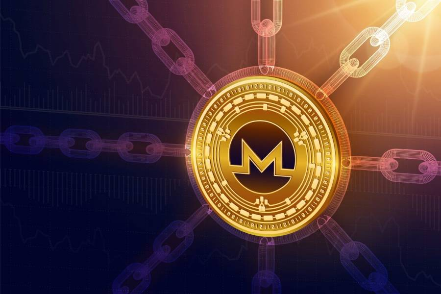 xmr a bitcoin)