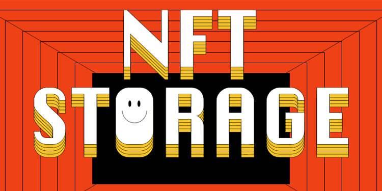NFTs, NFT Storage, NFT.Storage, BETA, Filecoin, IPFS, videocoin, token, data, security