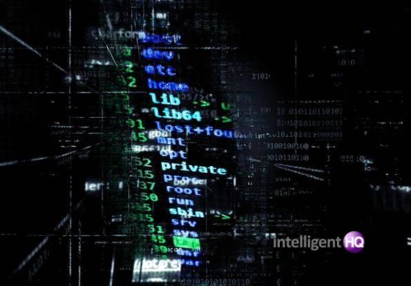 cybercrime, cyber insurance, cyber security, cyber risks