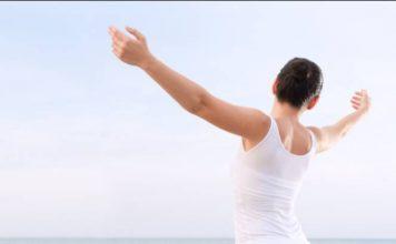 Wellness, Wellness Digital Economy, Wellbeing