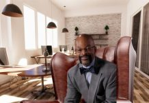 Dr. Frank Lee Harper Jr, thought leadership, Cambridge Corporate University