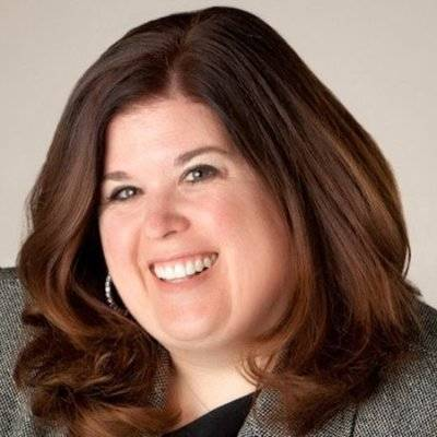 Dr Shana Garrett, Shana Garret, Walden University, Emad Rahim, Thought Leadership Interview