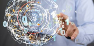 AI, Healthcare, Healthtech, Artificial Intelligence