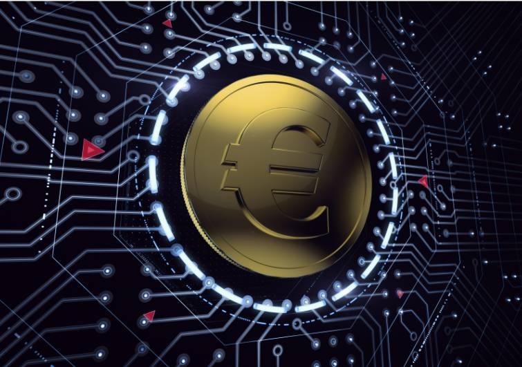 Central Bank Digital Currencies, CBDC, Digital currencies