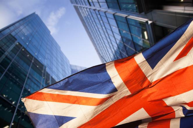 Fintech, Ecommerce, UK Tech, UK decacorns