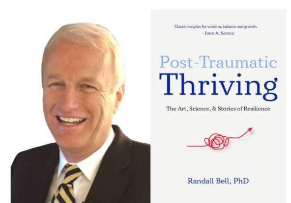 Dr. Randall Bell