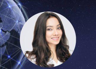 Amrita Sen, Bollywood