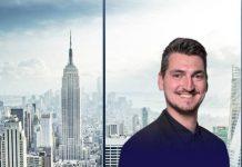 Deyan Georgiev, Forbes 30U30, NitroPack, Digital Marketing