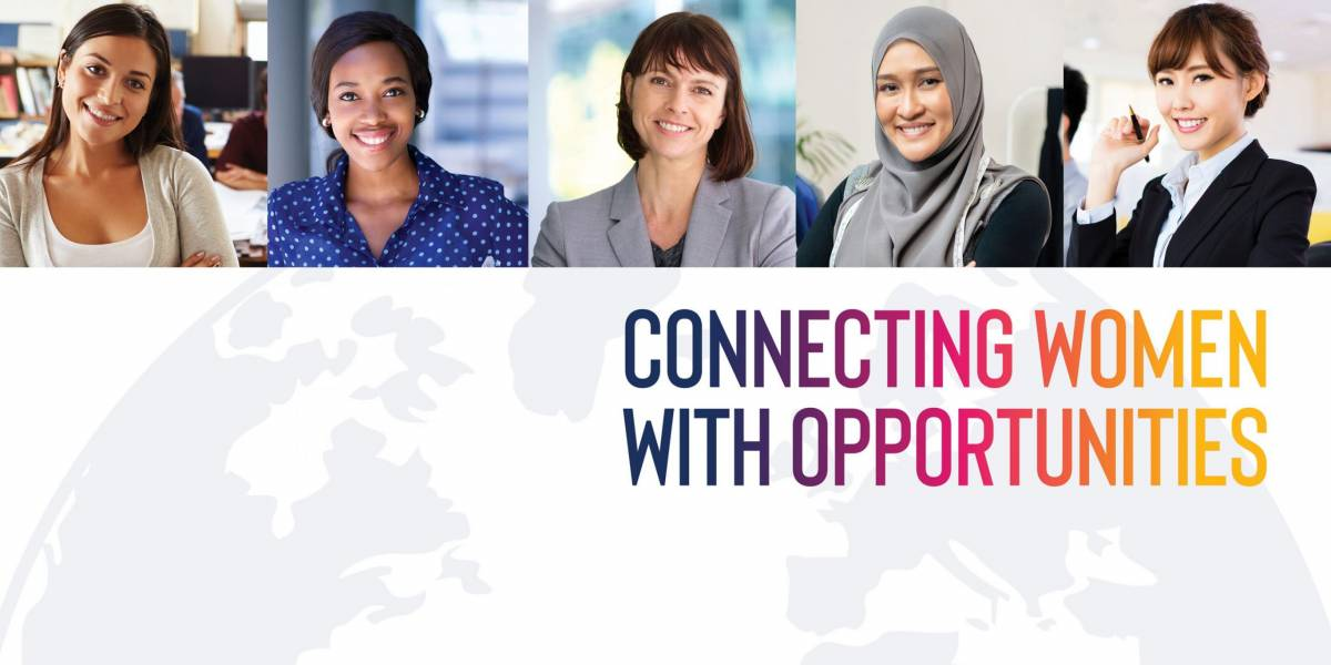 World Bank's Women Entrepreneurs Finance Initiative (We-Fi), Wefi Initiative, World Bank, Bangladesh, women entrepreneurs, North South University, virtual ceremony