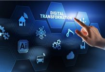 Digital Transformation, Global Survey, M&A, Merge and acquisition