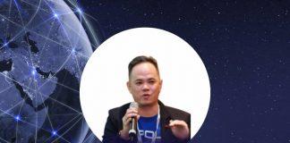 Alvin Foo, DaoVentures, DAO, Defi, NASDEX, Robo-advisors, Robo-traders, VC, Venture Capital, Blockchain, AI