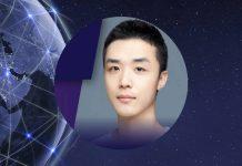 Daniel Liu, NFT, INFLUXO